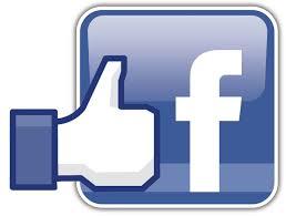 LIKE & WIN actie Facebook!