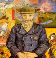 Workshop: Ontdek Van Gogh