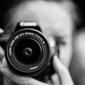 Werkgroep Fotografie