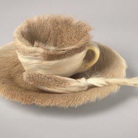 Koffie met kunst online – 18 juni